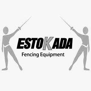 Estokada Fencing Equipment